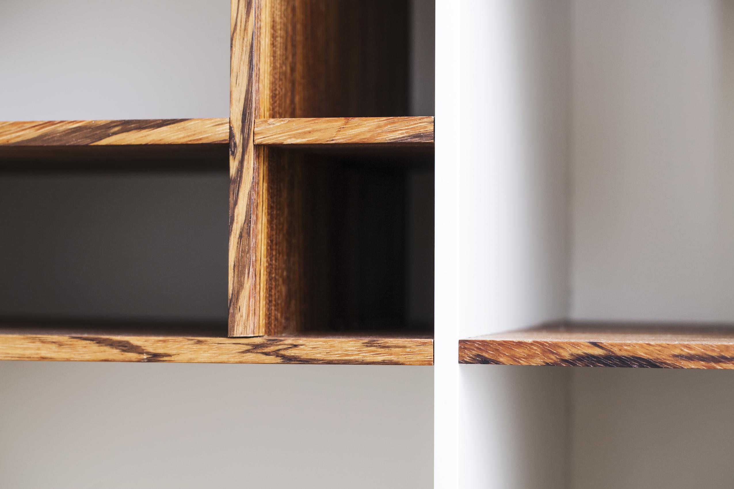 MondriaanKast_FotoIrisvanVliet_07 kopie